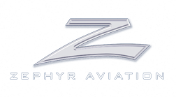 Zephyr Aviation